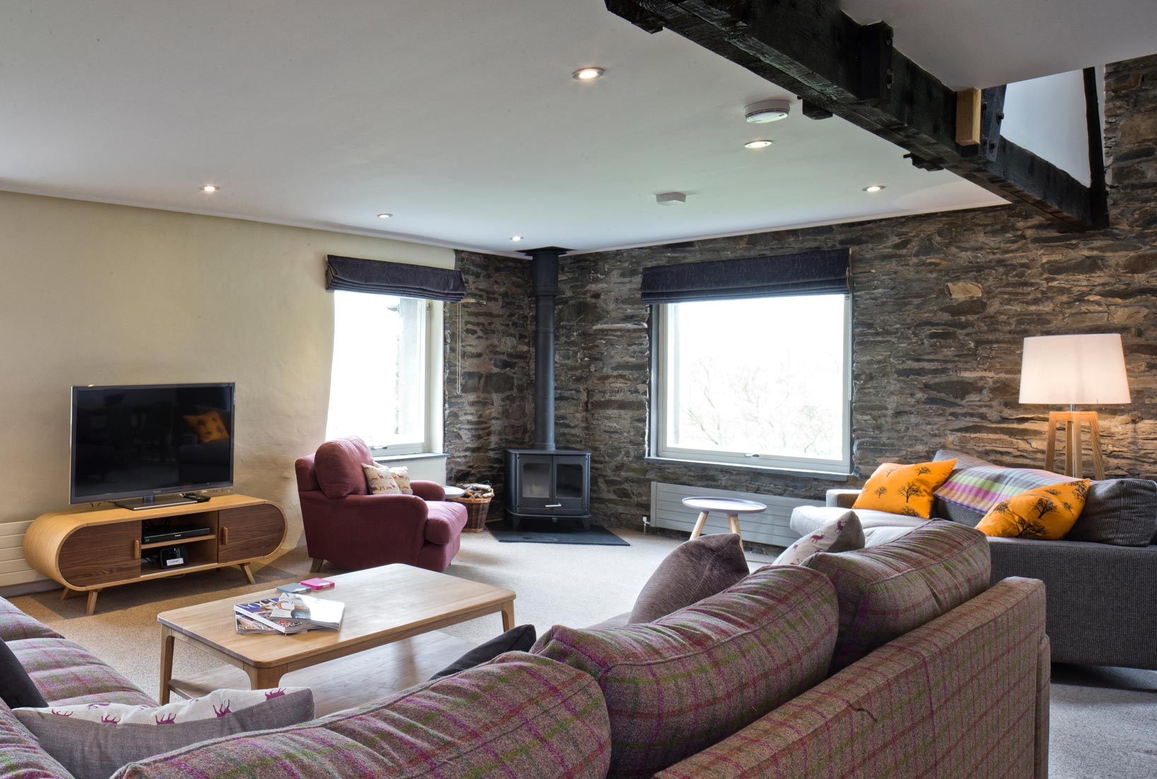 Form Interior Design Limited – Creative Lancashire Directory