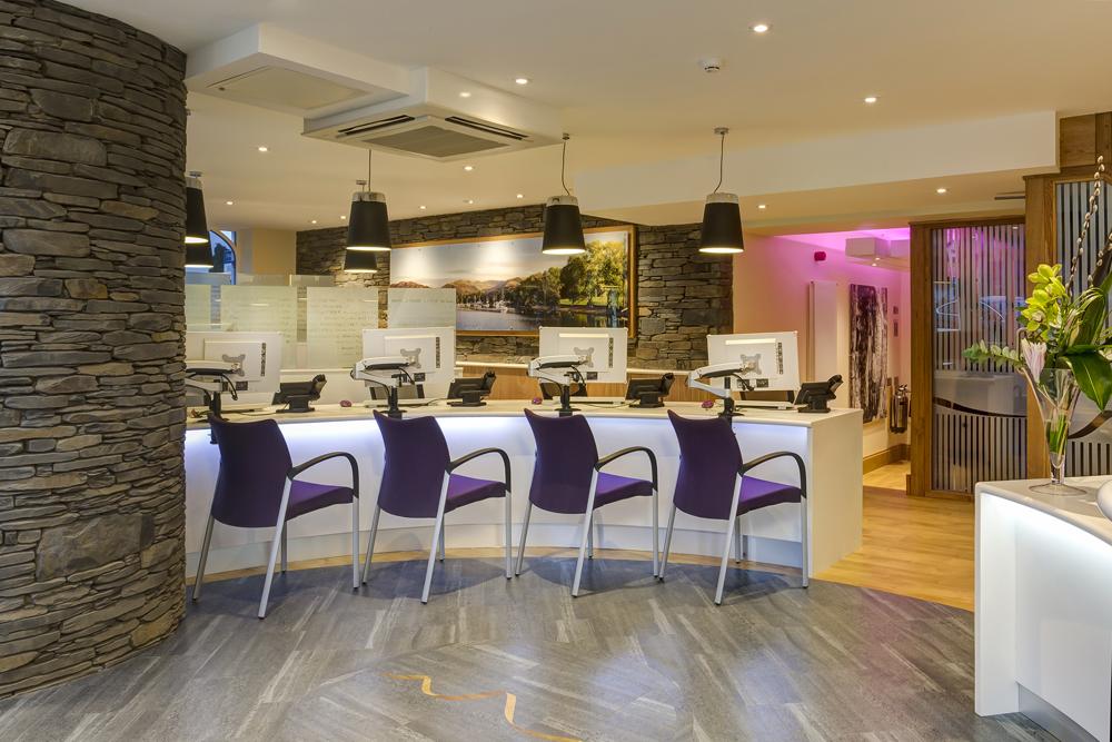 & Form Interior Design Limited u2013 Creative Lancashire Directory
