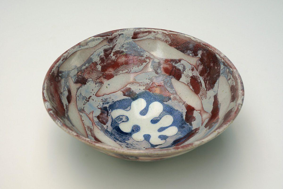 Chris Barnes Pottery Creative Lancashire Directory