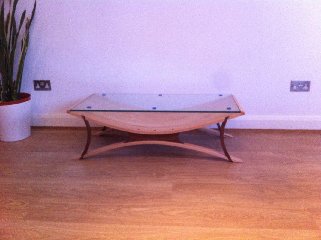 barker furniture. Barker Furniture A